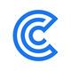 Capi Creative Design