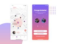 Dalla Dating App