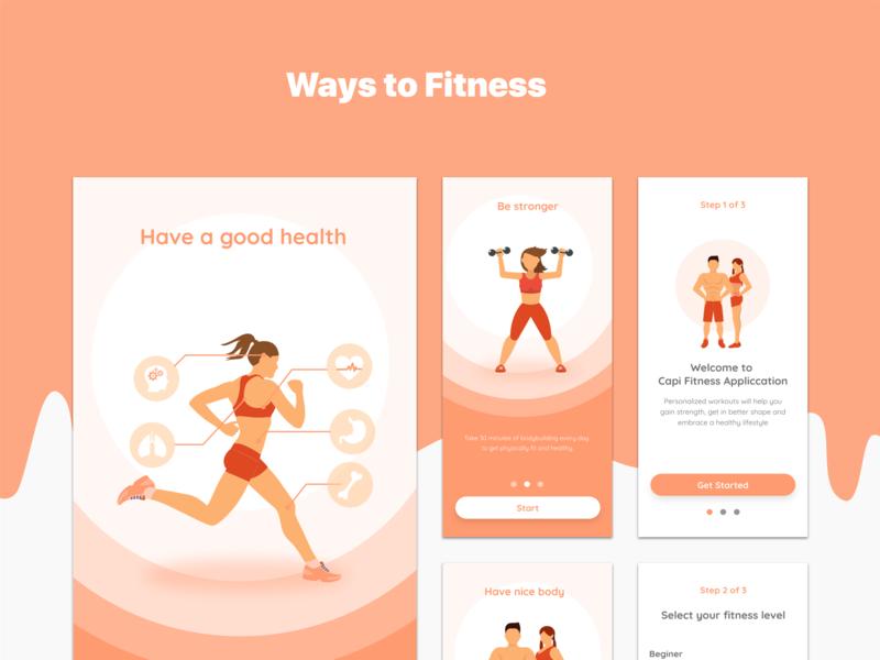 Body Shape App Download
