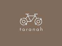 Taranah