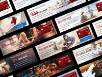 Bank of America® Cash Rewards