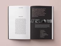 Cinema Guidebook