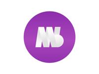The New MasterBundles Logo