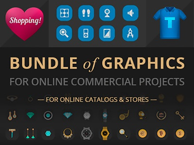 Awesome Graphics for Online Commercial Projects shop icons shop ecommerce icons labels ecommrece icons