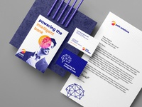 Path Solutions - Branding for IT / Digital Solutions Firm