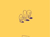 Illustraion 01