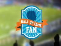 Ns Hall Of Fame Fan