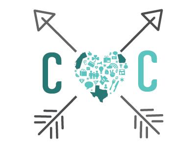 Community Connect Option