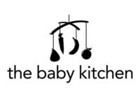 Baby kitchen logo
