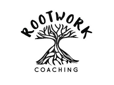 Root work 2