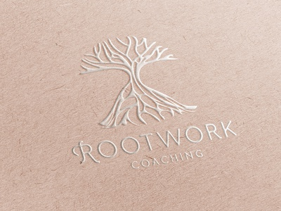 Rootwork Coaching