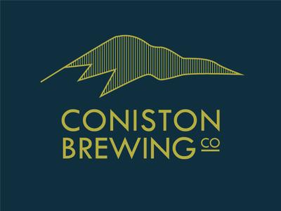 Coniston Brewing Co
