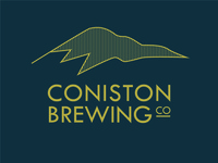 Coniston Brewing Co