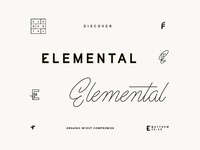 Discover Elemental