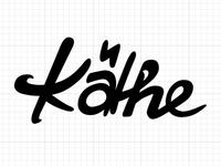 400x300 Kaethe