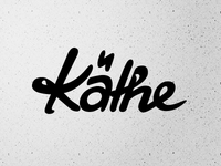 400x300 Kaethe Reworked