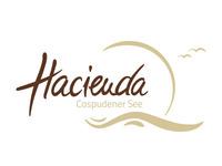 Logo Hacienda Final