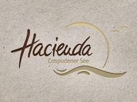 Hacienda gold