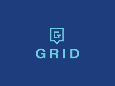 LT Grid