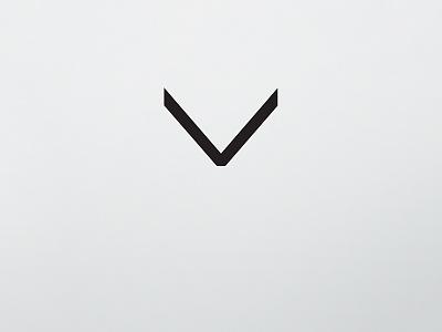 M, 36 Days Of Type 2017 36 days of type shape line icon graphic alphabet letter minimalist minimalism design type typography