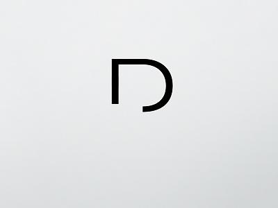 P, 36 Days Of Type 2017 36 days of type shape line icon graphic alphabet letter minimalist minimalism design type typography