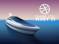 Yacht (speed)