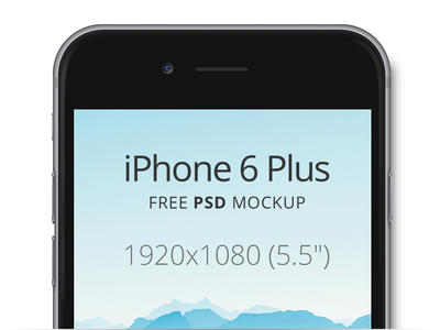 iphone6_plus.png