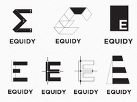 Equidy Logo