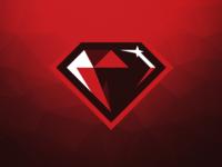 Diamond   v3