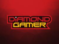 Diamond   v4