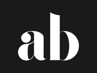 Found – Typeface type typography ui graphic design typeface