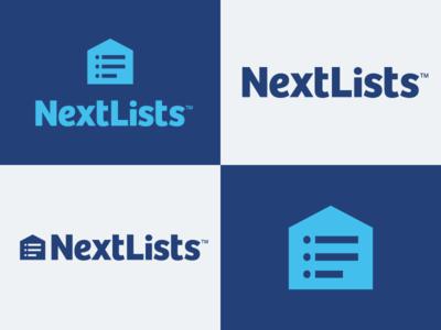 NextLists