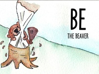 Be The Beaver