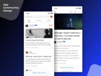 App_community