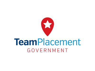 Team placement logo v3
