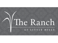 The Ranch Logo V3