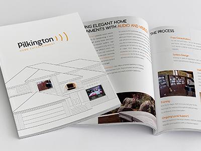 Phe   brochure 2