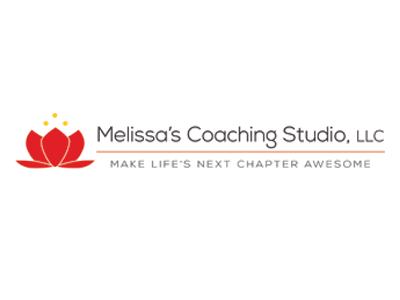 Mcs logo2