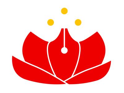 Rlsp logo concept