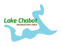 Lake Chabot Logo Concept 3