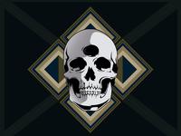Skull Test