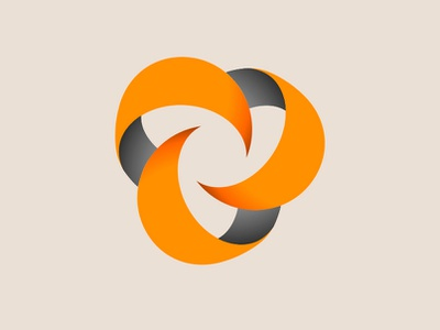 PS logo vector illustration design