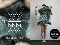 Vlna 2 poster fullsize