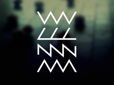VLNA / logo