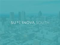 Supernova South