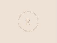Rhema Branding, Additional Submark