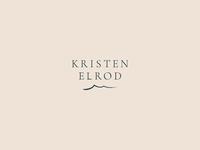 Kristen Elrod