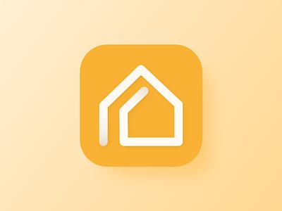 Bringle logo deutschland bremen app entwicklung ios branding iconography orange neumorph neumorphism icon logo 28apps software gmbh 28apps