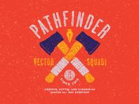 Pathfinder Vector Squad