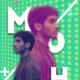 Mohit Kumar Singh